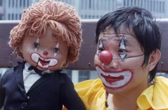 許不了演《小丑》爆紅遭黑道操控 心臟衰竭病逝得年34歲