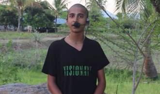 印度神童又發聲 他呼籲「做5件事」助度過疫情