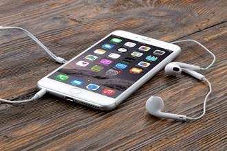 蘋果遭控4款iPhone更新iOS 14.6後降速 應補償消費者