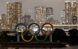 東奧選手村爆首例確診 奧組委:1外籍參賽選手呈現陽性