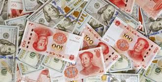 人大重陽》美國對中國貿易依賴進一步加大(胡倩榕)