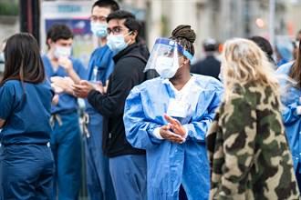 變種病毒威脅經濟復甦 專家提1建議救命