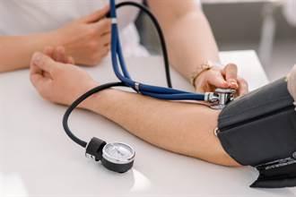 高血壓10年未被列第九類?陳時中:可向醫院提出申請