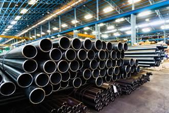 不鏽鋼價格瘋漲 鋼鐵股重返榮耀?專家曝沒那麼簡單