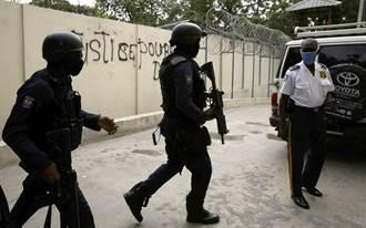 海地總統遇刺當天 神秘人叩應電台直呼「發生可怕事」