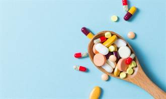 藥品如何剝半服用和保存?藥師級的居家正確3步驟