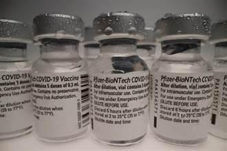 民間企業沒意識形態買疫苗都難 柯文哲:我要買阻礙更大