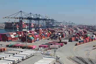 美國供應鏈陷2大危機 經濟復甦危險了