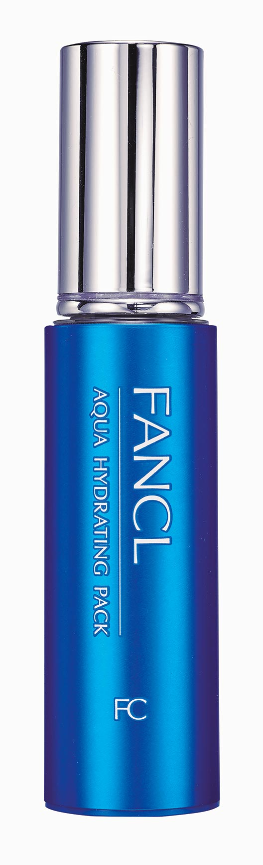 FANCL保濕修護嫩膚凝膜30g,1300元。(FANCL提供)