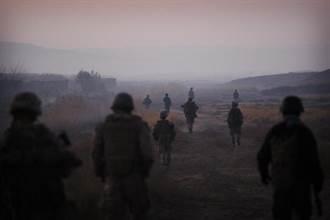 阿富汗暴力肆虐 政府與塔利班代表在卡達磋商