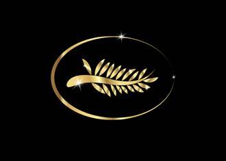 史派克李凸槌先爆最大獎 法國女導「鈦」奪坎城金棕櫚獎