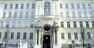 疑遭微波幅射攻擊 逾20美駐維也納外交官爆神秘腦疾病