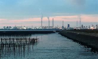 麥寮電廠3年後燃煤機組除役轉燃天然氣 縣府:安全前提下