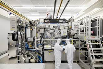 美阻陸購入光刻機 加劇中荷關係惡化與全球晶片供應鏈緊張