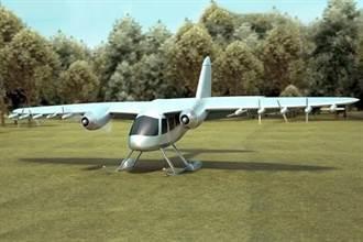 俄國「超短距起降飛機」將在莫斯科航展亮相