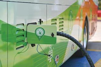 日本氫能革命的豪賭