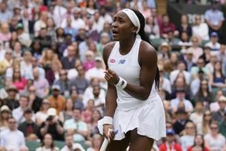 東奧》美國最年輕女將染疫 緊急宣布退出奧運