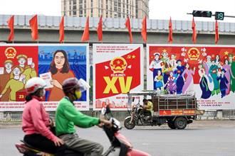 越南通報台灣移入病例  27歲男子確診