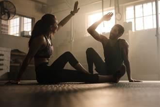 男大生曖昧健身女教練 驚覺「未婚夫不是我」PO文怒譙慘了