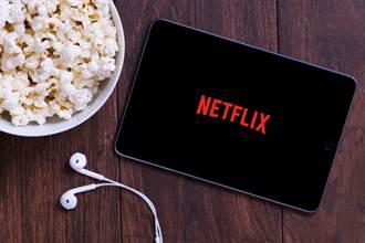 悶壞掉了啦!網友熱議10大Netflix「激情影集」部部都讓人噴鼻血