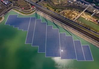 「七七事變」政策轉彎 卡關綠能進度