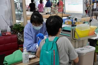 中部首打!彰化縣7384名中小學教師疫苗今開打