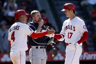 MLB》球探兩年前預言:大谷翔平可單季50轟