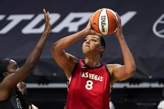 東奧》曾揚言抵制奧運 澳洲女籃中鋒宣布退賽