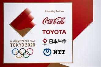 東奧最高階贊助商豐田汽車 決定不播奧運廣告