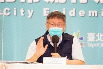 京站威秀確診員工 Ct值13病毒量超高 5天足跡多達3張圖