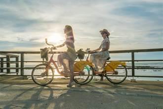 新北公共自行車系統 YouBike得標將推2.0