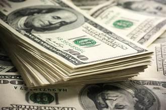 逼Fed認看錯通膨?關鍵指標崩 外資驚爆美經濟嚴重放緩