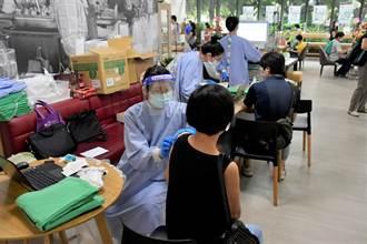 彰縣國小教師開打疫苗 罕病教師憂免疫低下不能打AZ