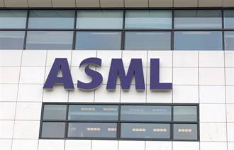 拜登再擋ASML出貨陸企 中芯先進製程能靠12億美元大單?