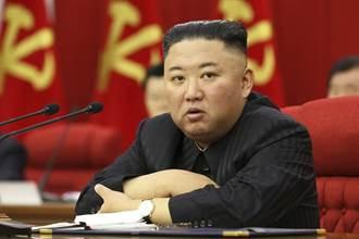 打擊韓流下重手 北韓禁止女性叫老公「歐巴」 最重可處死刑