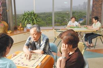 退休再就業 未來強制納職災保險