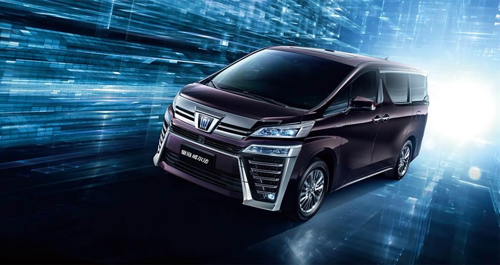 Toyota 「CROWN」高級子品牌於大陸市場正式啟動、將與一汽豐田合作「差異化」佈局