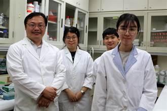 人為什麼會變老?陽明交大團隊發現細胞衰老基因與分子機轉