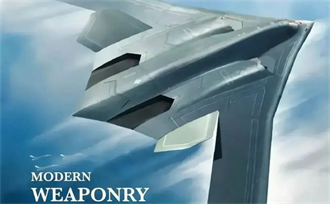 針對陸轟-20 美派空前25架F-22西太平洋練兵