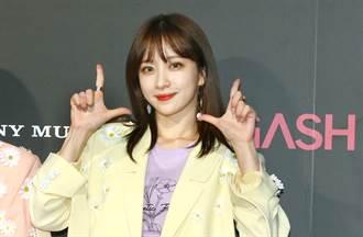 超大咖韓女星確診罹患新冠肺炎 電視劇拍攝緊急中止