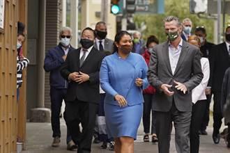 Delta變異株致疫情升溫 舊金山恢復室內戴口罩