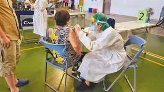 50歲女打疫苗前突癲癇 反覆3度發作才願送醫