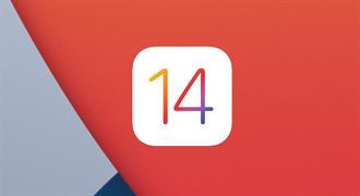 蘋果釋出iOS 14.7與watchOS 7.6正式版 可支援MagSafe外接電池