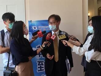 萬海:大塞港回堵到亞洲 推升高運價