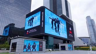韓流讓韓國旅遊更高光 到韓國追星趣