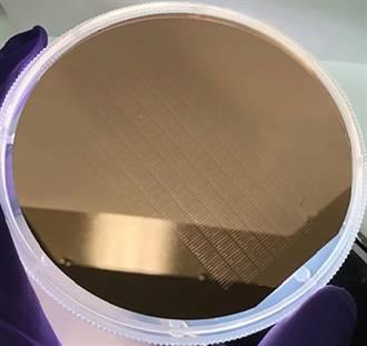 工研院「高深寬比玻璃基板電鍍填孔及檢測技術」助半導體產業封裝升級