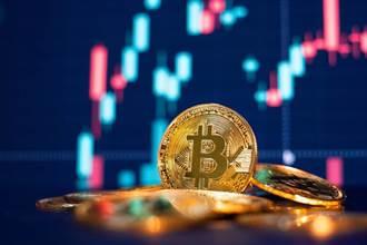 比特幣跌破3萬美元 幣圈市值蒸發900億美元