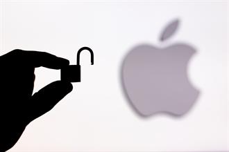 蘋果 iOS 15 續當隱私守門員 詳解三大政策如何衝擊數位廣告界?