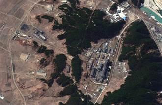 因美中角力而忽略的危機 蘭德研究員:這國核武威脅北京生存