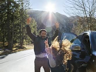 BMW CARE安心健診即日開跑 全方位安心守護